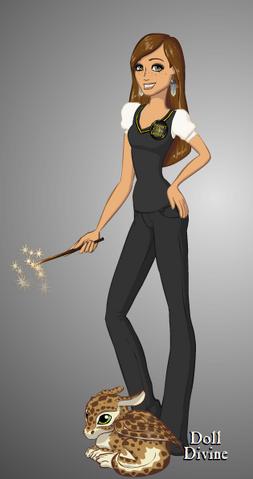File:Hogwarts Couples Maker ~ Doll Divine - Google Chrome 2011-09-13 17-01-14.png