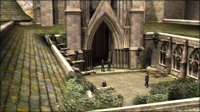 File:Entrance-courtyard01.png