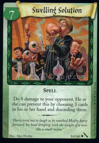 File:Swelling Solution (Harry Potter Trading Card).jpg