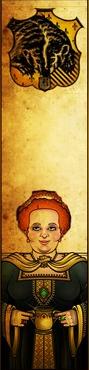 File:Helga HP Badger Insigna.jpg