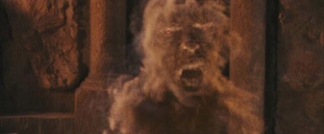 Bestand:Voldemort Spirit.JPG