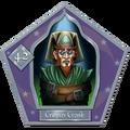 Crispin Cronk-42-chocFrogCard.png