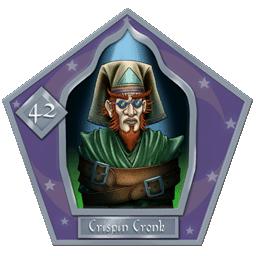 File:Crispin Cronk-42-chocFrogCard.png