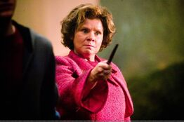 Dolores-umbridge-1