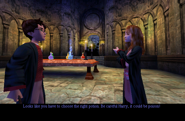 File:HPATPS screenshot - The Potion Riddle.png