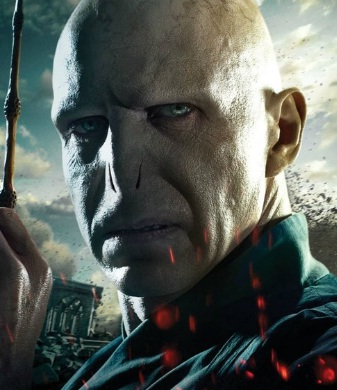 File:Voldemort poster-DH2 crop.png