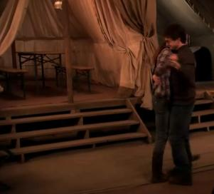 File:Harry and Hermione dancing inside the tent 03.JPG