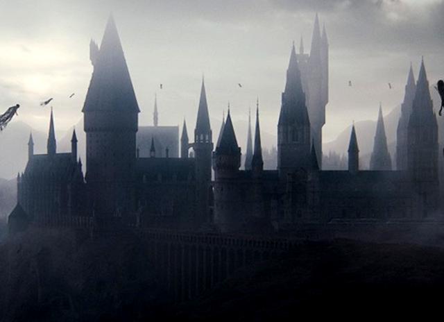 File:HogwartsDH.png