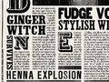 GingerWitchExplosionHeadline.jpg