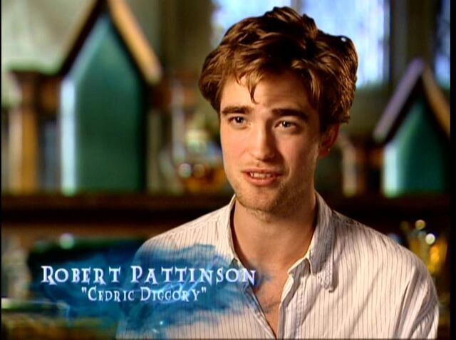 File:Robert Pattinson (Cedric Diggory) HP4 screenshot 01.JPG