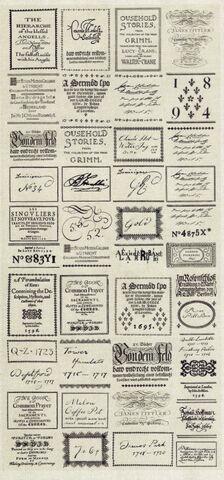 File:Book Labels - HPLE.jpg
