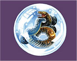 File:Nagini-bubble.jpg