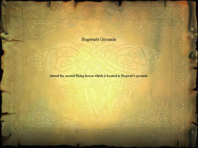 File:9 - Hogwarts Front.PNG