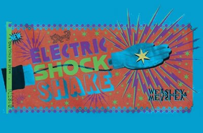 File:Electric Shock Shake (WWW joke shop product).jpg