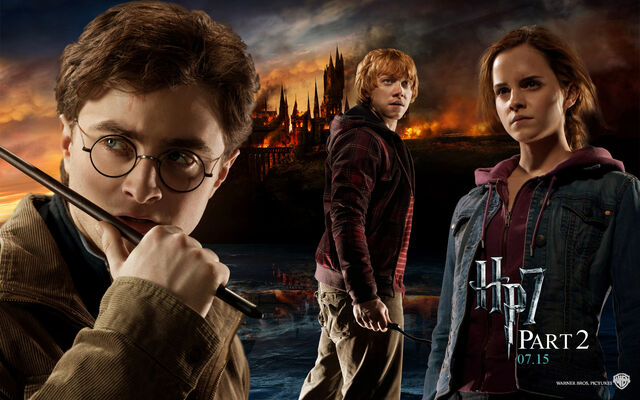 File:Harry potter deathly hallows part ii-wide.jpg