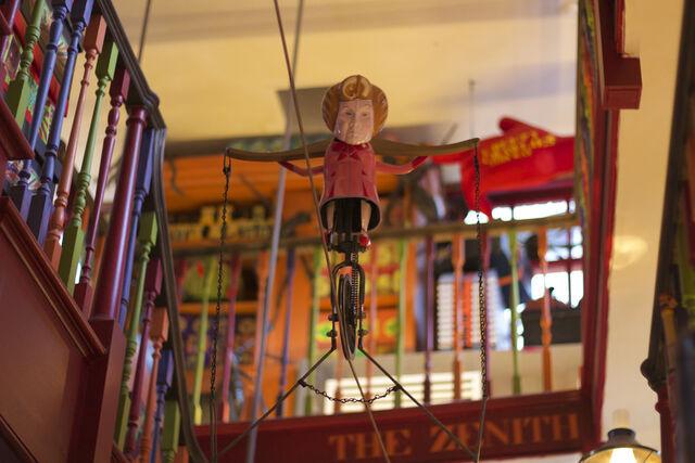 Bestand:Umbridge.jpg