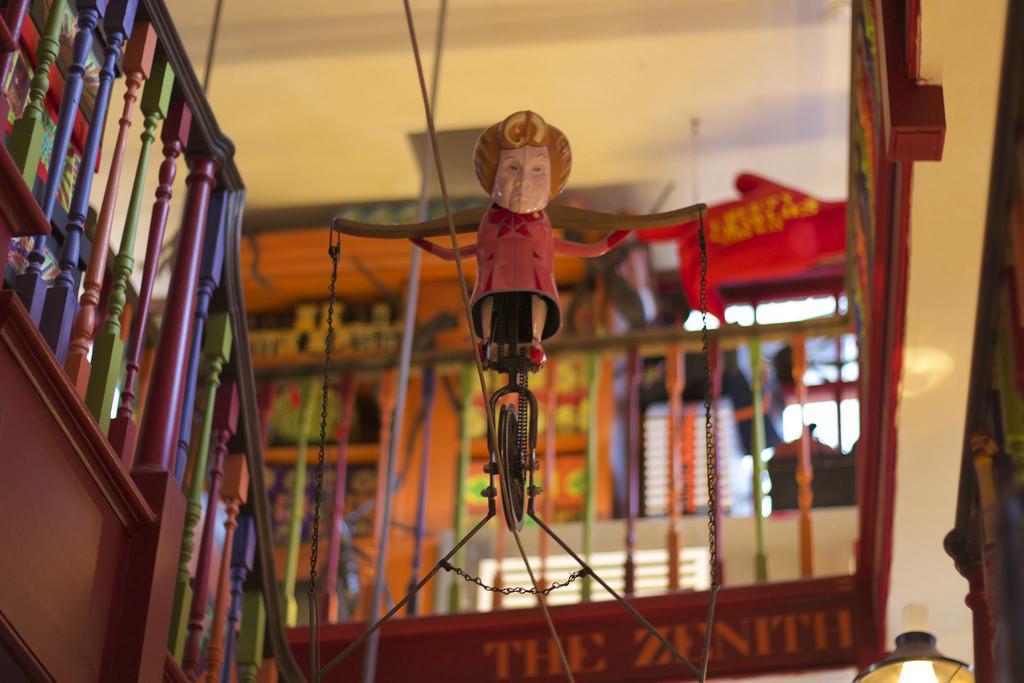 Vaizdas:Umbridge.jpg