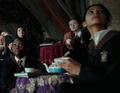 Divination girls.png