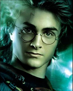 File:Harry Potter 14yrs.jpg