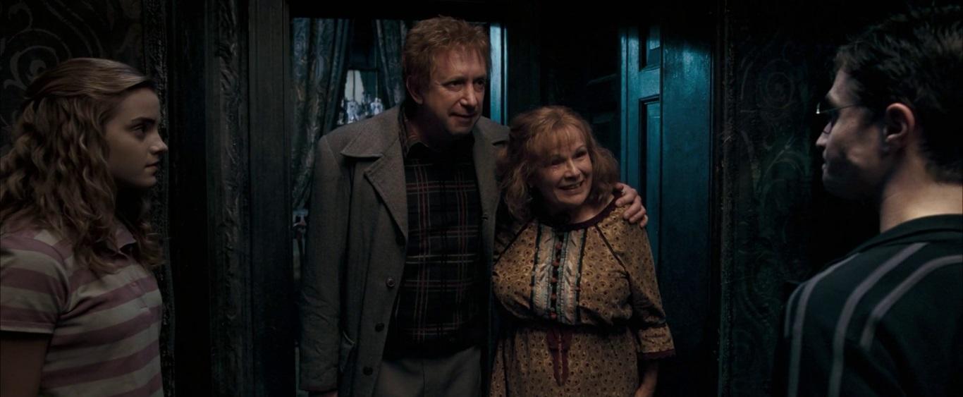 Fil:Arthur and Molly Weasley.jpg
