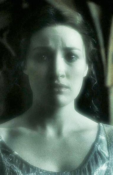 Helena Ravenclaw | Har...