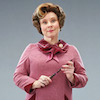Battle-Umbridge.jpg