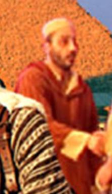 File:Egyptian man I.jpg