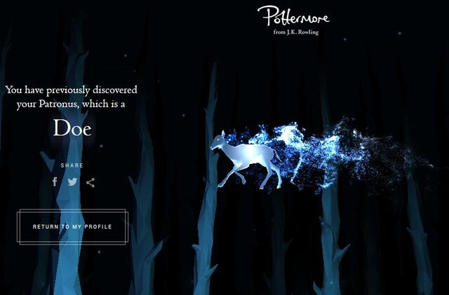 File:Pottermore Doe Patronus.jpg