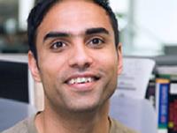 Gurjeet Sidhu