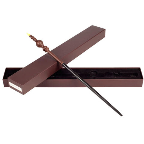 File:L OLLIVANDERS Collectibles Wands HarryPotter Collectibles ProfessorMcGonagallCollectibleHeroWand 1230217.JPG