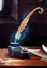 File:Magical Quill.jpg