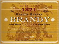 DragonBarrelBrandy