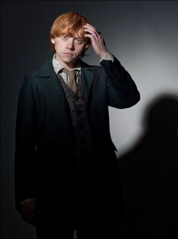 File:DH1 Ron Weasley promo 03.jpg