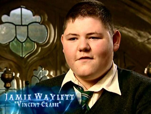 File:Jamie Waylett (Vincent Crabbe) HP4 screenshot.JPG