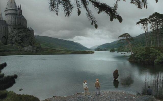 File:Lake.jpg