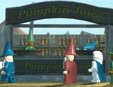 File:PumpkinJuiceSeller.png