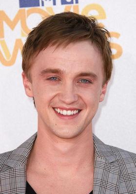 File:Appearances-2010-MTV-Movie-Awards-tom-felton-13184082-279-399-1-.jpg