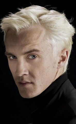 File:Draco Malfoy Half-Blood Prince Profile.jpg