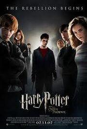 Harrypotterorderofphoenix
