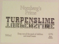 Nomberg'sPrimeTurpenslime.png