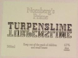 Nomberg'sPrimeTurpenslime