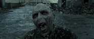 Voldemortdisintegratesshot1