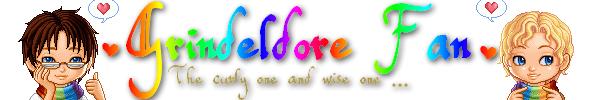 File:Grindeldore Fan.png