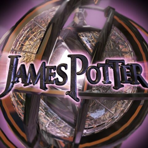 File:JamesPotter.jpg