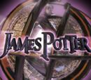 James Potter (series)