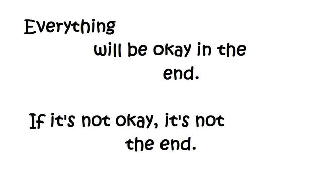 File:Everything will be okay.jpg