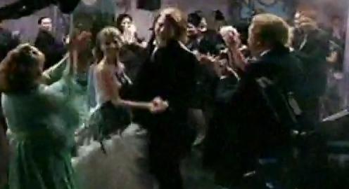 File:Fleur and Bill Weasley's Wedding 01.jpg