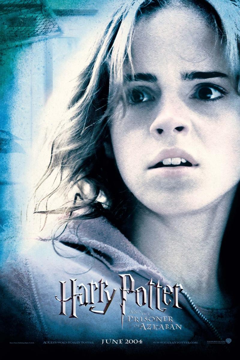 File:Hermione closeup.jpg