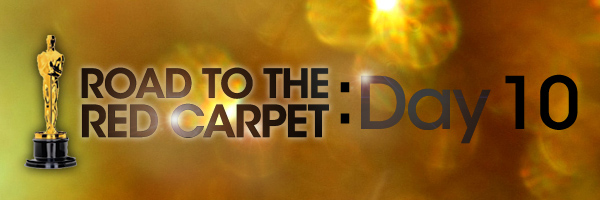File:Oscars12 day10.jpg
