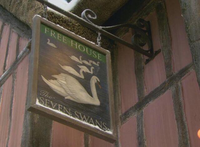 File:The Seven Swans.jpg